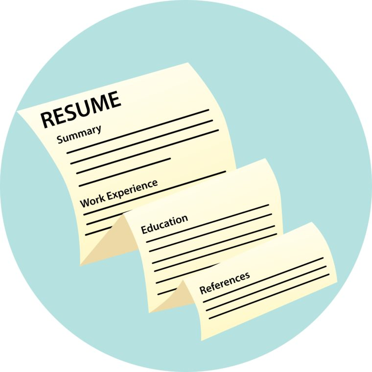 making your 1st impression count 3 steps to a better resume chris